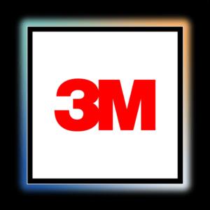 3M - PICS Telecom - Global Telecoms