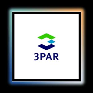 3PAR - PICS Telecom - Global Telecoms
