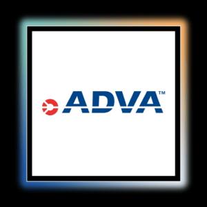 ADVA - PICS Telecom - Global Telecoms