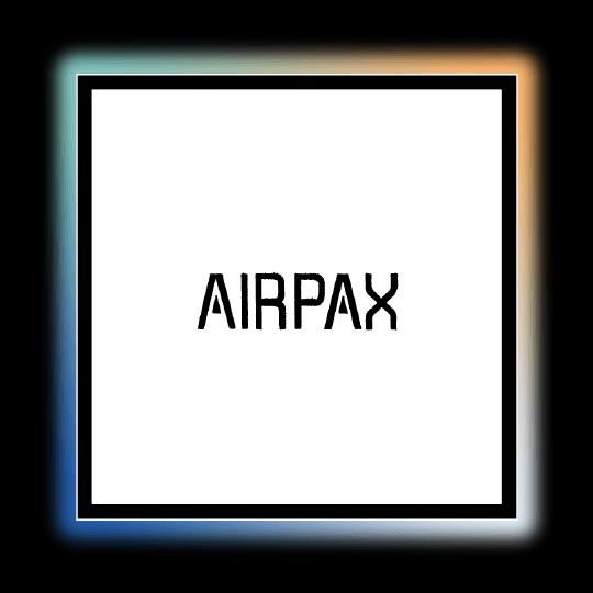 AIRPAX - PICS Telecom - Global Telecoms