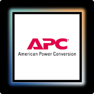 APC - PICS Telecom - Global Telecoms