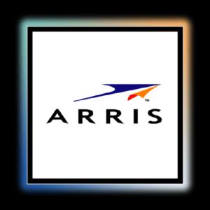 ARRIS - PICS Telecom - Global Telecoms