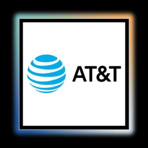 ATT - PICS Telecom - Global Telecoms