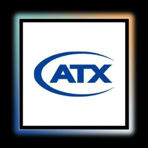 ATX - PICS Telecom - Global Telecoms