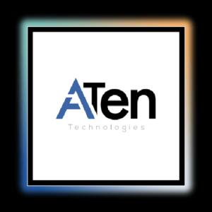 ATen technologies - PICS Telecom - Global Telecoms