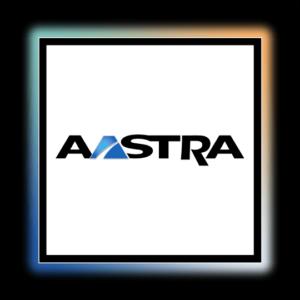 Aastra - PICS Telecom - Global Telecoms