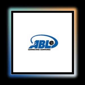 Able - PICS Telecom - Global Telecoms