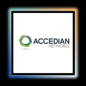 Accedian Networks - PICS Telecom - Global Telecoms