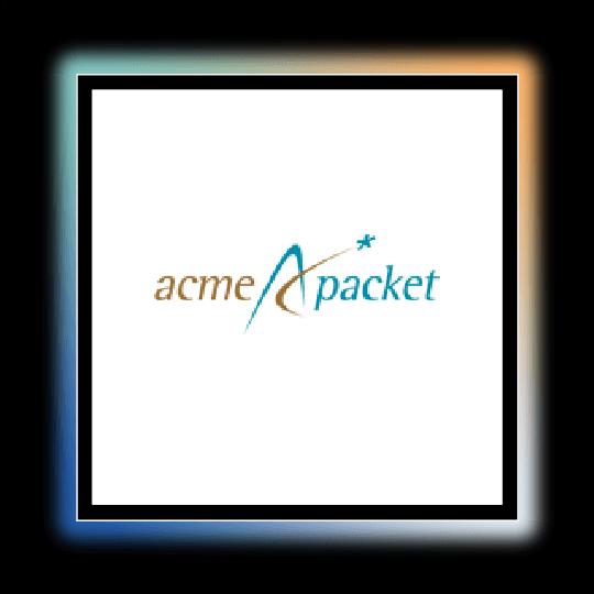 Acme - PICS Telecom - Global Telecoms