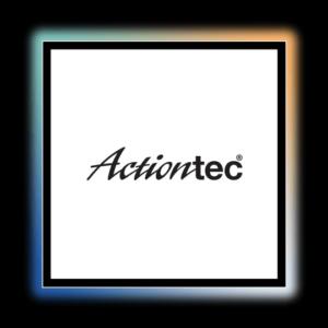 Actiontec - PICS Telecom - Global Telecoms