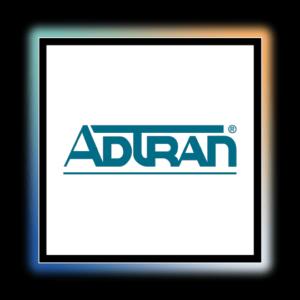 Adtran - PICS Telecom - Global Telecoms