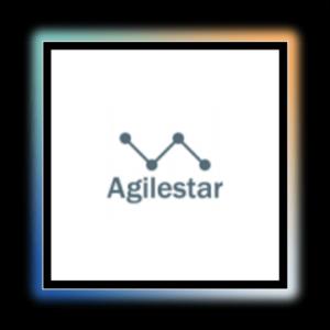 Agilestar - PICS Telecom - Global Telecoms
