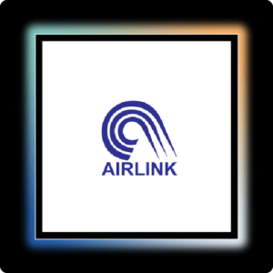 Airlink - PICS Telecom - Global Telecoms