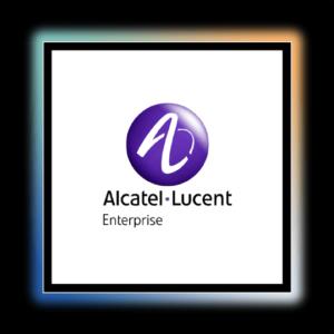 Alcatel Lucent - PICS Telecom - Global Telecoms
