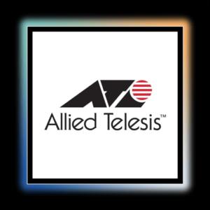Allied Telesis - PICS Telecom - Global Telecoms