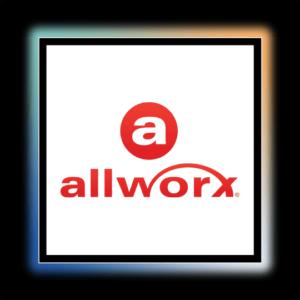 Allworx - PICS Telecom - Global Telecoms