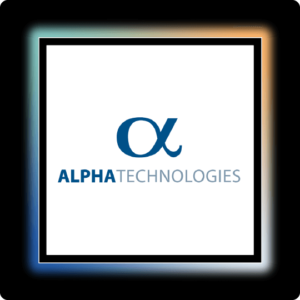 Alpha Technologies - PICS Telecom - Global Telecoms