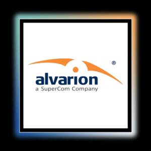 Alvarion - PICS Telecom - Global Telecoms