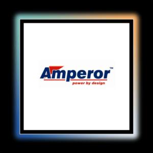 Amperor - PICS Telecom - Global Telecoms