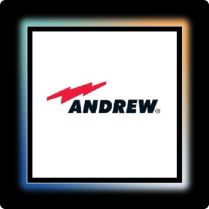 Andrew Networks - PICS Telecom - Global Telecoms