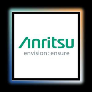 Anritsu - PICS Telecom - Global Telecoms