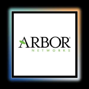 Arbor networks - PICS Telecom - Global Telecoms