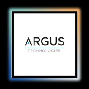 Argus technologies - PICS Telecom - Global Telecoms