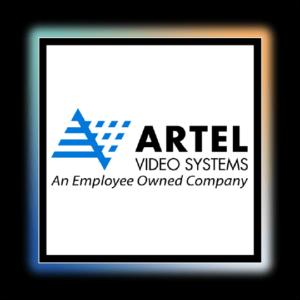 Artel Systems - PICS Telecom - Global Telecoms