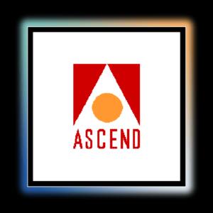 Ascend - PICS Telecom - Global Telecoms