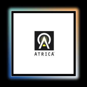 Atrica - PICS Telecom - Global Telecoms