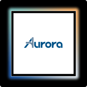 Aurora-PICS Telecom - Global Telecoms