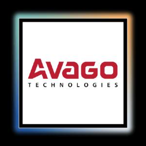 Avago Technologies - PICS Telecom - Global Telecoms