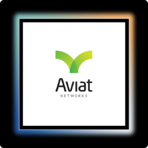 Aviat Networks - PICS Telecom - Global Telecoms