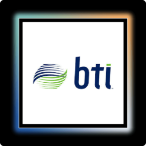 BTI - PICS Telecom - Global Telecoms