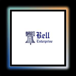 Bell Enterprise - PICS Telecom - Global Telecoms