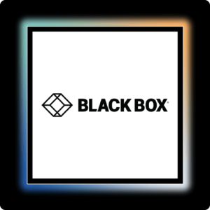 Black Box - PICS Telecom - Global Telecoms