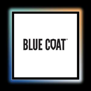 Blue Coat - PICS Telecom - Global Telecoms
