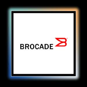 Brocade - PICS Telecom - Global Telecoms