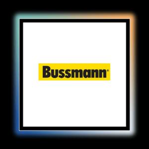 Bussmann _ PICS Telecom _ Global Telecoms
