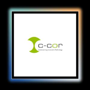 C Cor Technologies _ PICS Telecom _ Global Telecoms