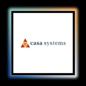 CASA Systems _ PICS Telecom _ Global Telecoms