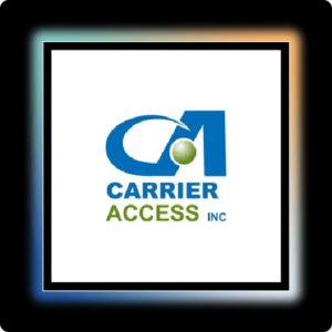 Carrier Access _ PICS Telecom _ Global Telecoms