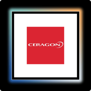 Ceragon _ PICS Telecom _ Global Telecoms