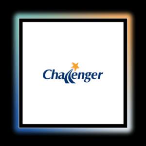 Challenger _ PICS Telecom _ Global Telecoms