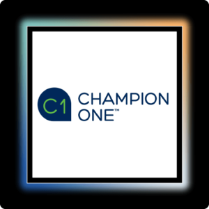 Champion one _ PICS Telecom _ Global Telecoms