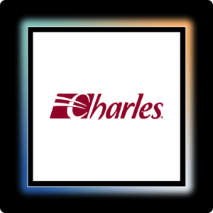 Charles industries _ PICS Telecom _ Global Telecoms