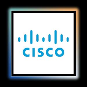 Cisco - PICS Telecom - Global Telecoms
