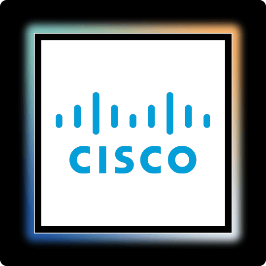 Cisco - PICS Telecom - Global Telecoms