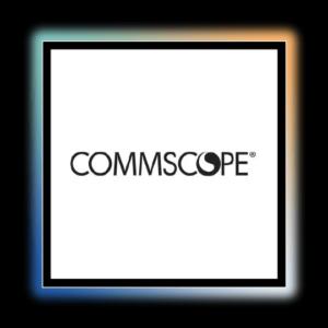 Commscope - PICS Telecom - Global Telecoms