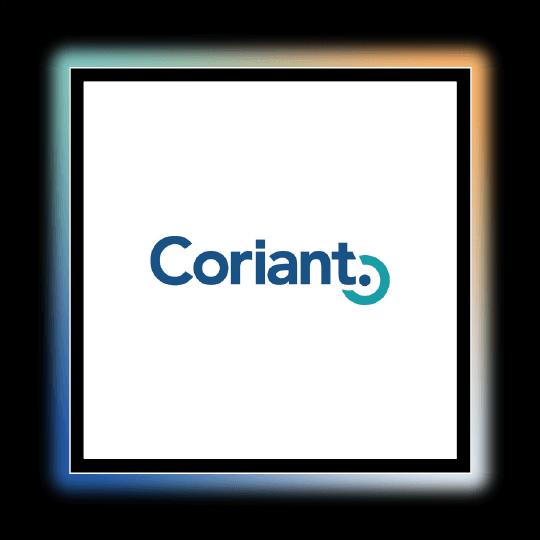 Coriant - PICS Telecom - Global Telecoms